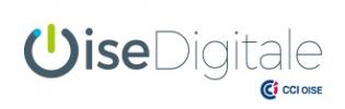 Oise Digitale, le réseau des entreprises du digital de l'Oise